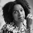 Simone Atangana Bekono stapt over naar De Arbeiderspers