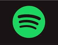 Spotify gaat luisterboeken aanbieden van Storytel