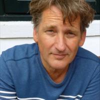 Paul Passchier nieuwe secretaris Sociale Zaken Mediafederatie