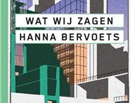 Vertaalrechten Boekenweekgeschenk van Hanna Bervoets verkocht aan zeven landen