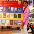 CPNB positief over verloop Boekenweek: 'Boodschap komt over'