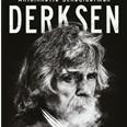 Bestseller 60 (week 22): 'Derksen' overtreft Riley