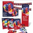 Wisselende ervaringen Boekenweek, algemene trend is positief