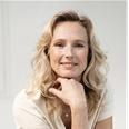 Elma van Vliet begint eigen uitgeverij