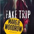 Prijs van de Jonge Jury 2021 gaat naar 'Fake trip' van Margje Woodrow