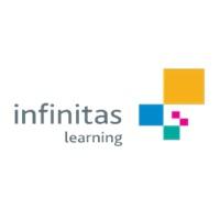 Infinitas Learning richt zich onder nieuwe eigenaar op innovatie in Europa