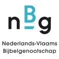 NBG: minder Bijbels verkocht in 2020