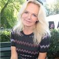 Lucinda Riley (55) overleden