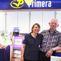 Nieuwe eigenaar voor Primera Ermelo