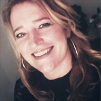 Sylvia Houtzager Teamleider Customer Service bij CB