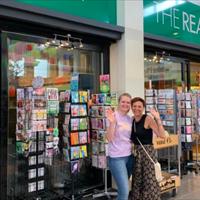 The Read Shop in Etten-Leur wordt Bruna