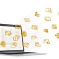 Klopotek applicaties voor Contracten, Rechten en Royalty's nu ook in de Cloud