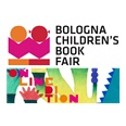 Kinderboekenuitgevers laten digitaal Bologna links liggen