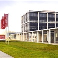 'Alternatieve Boekenbeurs vindt plaats in Kortrijk