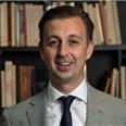 'Paagman: 'Er is keihard geknokt voor de belangen van de boekhandels'