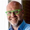 'Karl Drabbe start nieuwe uitgeverij Ertsberg