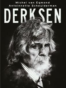 Bestseller 60 (week 25): 'Derksen' terug op 1