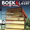 Roeland Dobbelaer (Bazarow): 'Als Bol.com echt om de boekensector geeft, moet het stoppen met boeken verkopen'