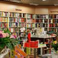 Overheid voert garantiefonds boekhandel in
