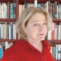 Anne Rube nieuwe bestuursvoorzitter van De Schrijverscentrale