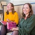S2uitgevers focust nu ook op boekhandel