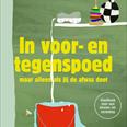 Uitgeverij Nijgh & Van Ditmar begint lifestylefonds