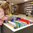 Bibliotheken in 2020: minder uitleningen fysieke boeken, daling aantal leden
