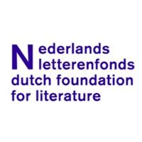 Letterenfonds geeft 10 debutanten beurs voor tweede boek