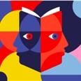 Boekenweek 2021 ondanks coronabeperkingen 'groot succes'