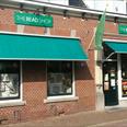 Lopster Read Shop wegens aardbevingen tijdelijk elders