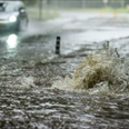 Hoog water in Limburg: gevolgen nog onduidelijk voor boekhandels