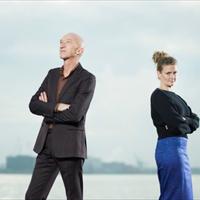 Vlaamse Canvas trekt zich terug uit 'Brommer op zee'