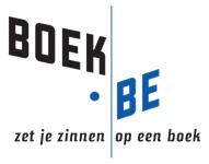 Boek.be failliet