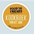 CPNB organiseert toch Kookboekenweek, maar krijgt wel concurrentie