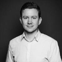 Niels Koemans nieuw Hoofd Verkoop uitgeverij Prometheus