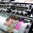 Uitgeverijen voelen gevolgen problemen drukkerijsector