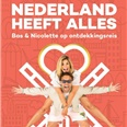 Bestseller 60 (week 29): Bart Smit en Nicolette van Dam nieuw op 1