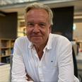 Willem Jansen overleden