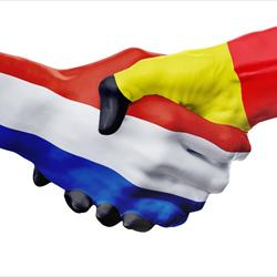 België!
