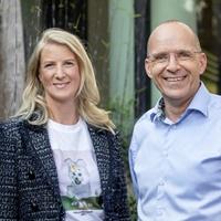 Margaret Versteden-Van Duijn directeur Bol.com