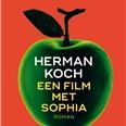 Bestseller 60 (week 36): nieuwe Koch nieuwe nummer 1