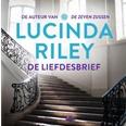 Bestseller 60 (week 37): Riley voor Koch