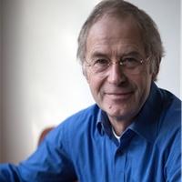 Meesterprijs voor thrillerauteur René Appel