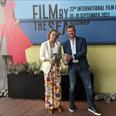 Prijzenregen: o.a. Storytel Award voor Kluun