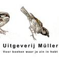 Uitgeverij Müller staat voor lastige beslissing