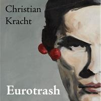 Christian Kracht op shortlist Deutschen Buchpreis