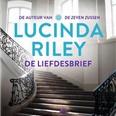 Bestseller 60 (week 38): Riley handhaaft zich bovenaan