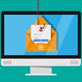 Waarschuwing KBb voor phishing-mail