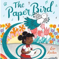 Back to school: Van realistische tot bijzondere scholen in kinderboeken