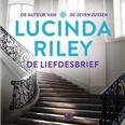 Bestseller 60 (week 39): Riley handhaaft zich bovenaan